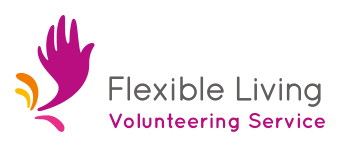Flexi Living Volunteering